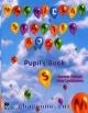 Macmillan Starter Book PB